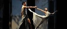"""""""RAkU"""" Shines in San Francisco Ballet Repertory Program - San Francisco Ballet concluded its repertory program on Wednesday at Segerstrom Center for the Arts with a program of works by San Francisco Ballet Artistic Director Helgi Tomasson,current company resident choreographer,Yuri Possokhov and Balanchine."""