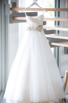 wedding dressses, dream dress, ball gowns, galleri, dream wedding dresses, dress wedding, the dress, belt, theomilophotographycom read