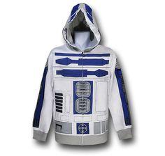 Star-Wars-R2D2-hoodie