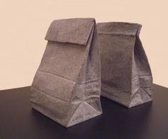 Stone Sculptures by Jiyuseki