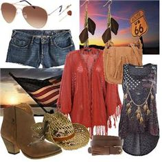 boot, road trips, trip outfit, jamboree outfit
