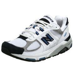New Balance Men's MR1123 Running Shoe