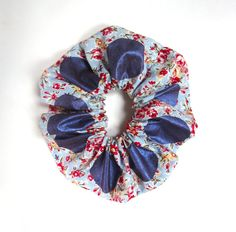 believe-it-or-not-i-want-to-wear-a-scrunchie