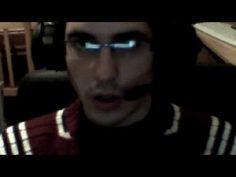 2012 - Revisión del blog: DÍA 87 -- INÚTIL E INCAPAZ... - YouTube