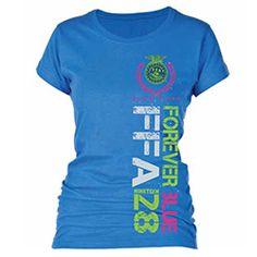 New! Royal Vertical FFA Tee. #ShopFFA  http://shop.ffa.org/royal-vertical-ffa-tee-p42179.aspx#