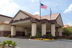 SP12 Hershey, PA $166/night