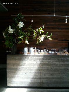 Foraged flower arrangements by bay area..Louesa Roebuck