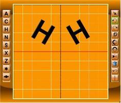 math game, interact game