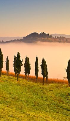 #Italy  www.flywithclass.com