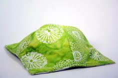 Microwave Bowl Potholder