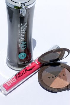 NeriumAD hitting big magazines such as InStyle,More,Marie Claire, Town and Country. Get it from me! www.feelyourbest.theneriumlook.com