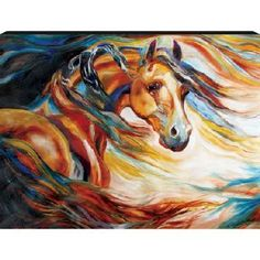 . marcia baldwin, horses, shops, colors, canvas wall art, homes, canva wall, westland giftwar, canvases