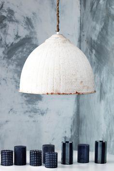 79 Ideas decor, hang pendant, french connection, pendant lighting, 79 idea, pendants, rustic hang, kitchen, pendant lights