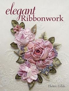 author Helen Gibb...gorgeous book from a kind and gracious lady