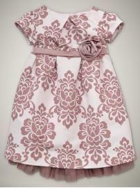 little dresses, holiday dresses, little girls, color design, baby girl party dresses