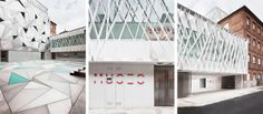 Museo ABC del Dibujo