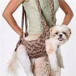 tejidos para mascotas - Bing Imágenes