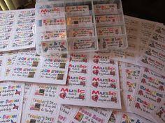 coupons, behavior rewards, school, classroom manag, treasure boxes, behavior manag, behavior coupon, educ, teacher