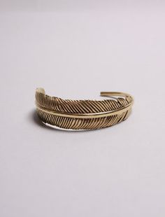 i love feather jewelry