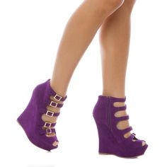 Click image for ShoeDazzle