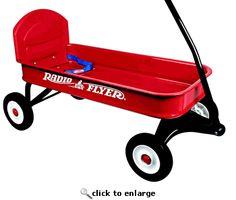toy, ranger wagon, flyers, radios, game, radio flyer, flyer ranger, wagons, kid