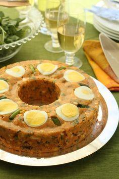 Comida tipica brasileira on Pinterest | Brazilian Recipes ...