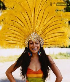 Anya Ayoung Chee: http://www.anyaayoungchee.com/about/