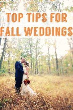 *Click Here* for TOP TIPS for Fall Weddings.  New Jersey, Rustic and Barn Weddings NJ www.kayenglishphotography.com