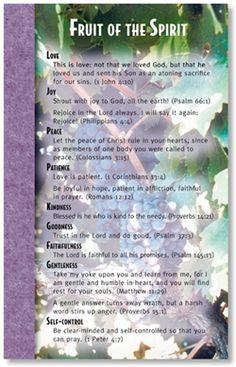 idea, bibl, fruitag, inspir, educ, churchfaith, christian2, cards, kid