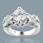 antique rings, dream ring, diamond rings, diamonds, wedding stuff