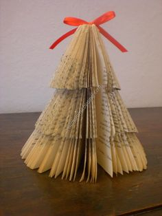 Diary of a Creamamma: To book a Christmas tree!