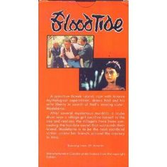 Blood Tide [VHS] (VHS Tape)  http://www.foxy-fashion.com/Johns-Amazon.php?p=6305503095