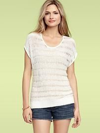 Womens Clothing: Womens Clothing: Vacay Essentials | Gap my-style