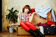 15 Packing Secrets From a Professional Traveler