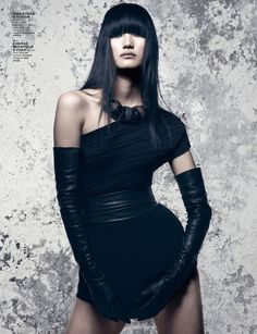"""Legion"" 