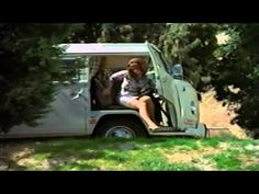 Weekend of Terror (1970) - YouTube