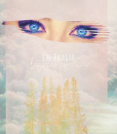 thalia grace. AMAZING EDIT!!!!!! CREDIT TO WHOEVER I STOLE THIS FROM!!!!!!!