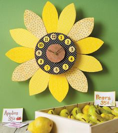 Spring Projects| Materials at Joann.com or Jo-Ann Stores
