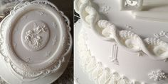 Lambeth-piped-cakes-by-Donatella-Semalo.jpg (752×382)