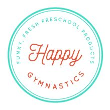 On Stage VS Off Stage Coaching — Happy Gymnastics