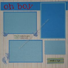 Google Image Result for http://www.pagebypaigescrapbooks.com/images/gallery/Baby%2520Boy%2520B_03.jpg