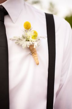 Photography By / http://steviebphotography.com,Floral Design By / http://passionflowerevents.com