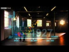 TV BREAKING NEWS Hans Rosling's 200 Countries, 200 Years, 4 Minutes - The Joy of Stats - BBC Four - http://tvnews.me/hans-roslings-200-countries-200-years-4-minutes-the-joy-of-stats-bbc-four/