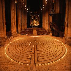 Chartres chartr labyrinth, sacred places, spiritual places, chartres labyrinth