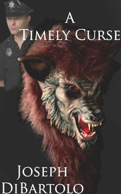 A Timely Curse by Joseph DiBartolo, http://www.amazon.com/dp/B00BQOB4G8/ref=cm_sw_r_pi_dp_5wAArb0GFVTPN