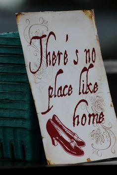 Home:)