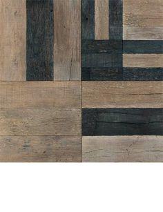 french oak floors.