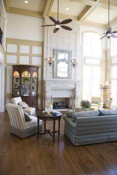 living rooms, gracious live, family rooms, casa fantastica, live room