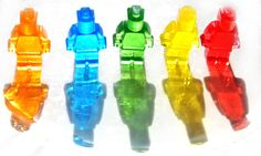 This is not a licensed Lego product.  It is however, hand-crafted from licensed Lego molds. I am not affiliated with or sponsored by Lego.  Love toys like Legos?  Want the kids to wash with soap?  Then these mini soaps are perfect because they are fun to play with and get you clean at the same...