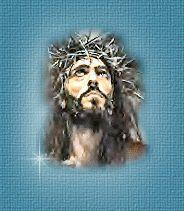 Jesus Loves Us All So Much | Easter Poem